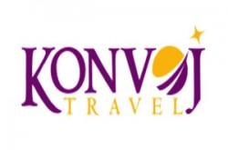 1498481053_preturagkonvtrav_logo