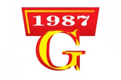 1498658120_rstketringggmil_logo