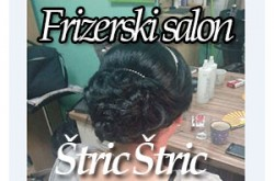 1498746622_fsallostrstricgmil_logo