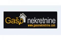 1499695652_agnerttngasoner_logo