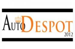 1499787561_adespootregvcac_logo