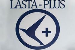 1499789417_aggcilatpluusbg_logo