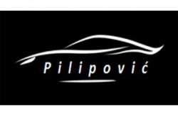 1499862603_acettrpilipovicns_logo
