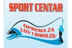 1499863466_prribolovsporckr_logo