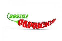 1499863977_rstiljppriccanovisa_logo