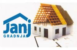 1500297343_arenvirjanjgrns_logo