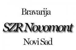 1500800580_brsznovomontns_logo
