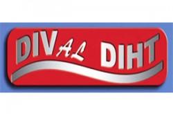 1501079425_dihtdalajsddivld_logo