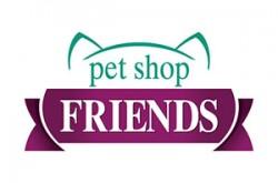 1501316993_pettsofriendsssa_logo