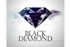 1501428875_cfepizeradbladiam_logo