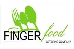 1501602789_ketrifingerfddns_logo