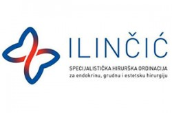 1501766427_hirurskorilincinos_logo