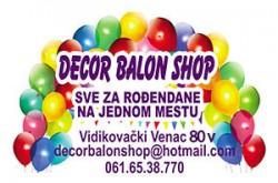 1502196570_deballoonshoprb_logo