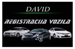 1503324371_aczregsdavidvb_logo