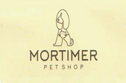 1504523971_pshpmortimerkr_logo