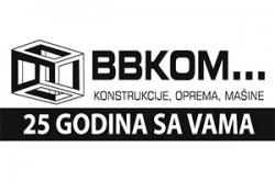 1504524696_masnobrmetalbbk_logo