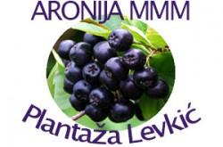 1504614825_arnijmmpllevkic_logo
