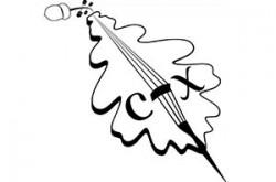 1504800522_svitsthrastgmil_logo