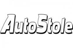 1505042146_atobiciklsstolens_logo