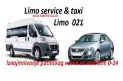 1505043814_taikmplimodjnsd_logo