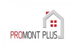 1505133554_apvstprmontplus_logo