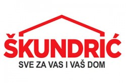 1505134436_robnkuccskundr_logo