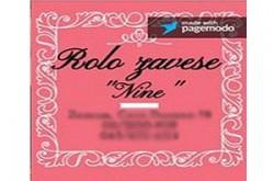 1505136485_rozavseninecdzm_logo