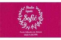 1505747196_stoltefoficzemn_logo