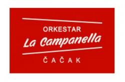1505999208_orkstlcampncack_logo