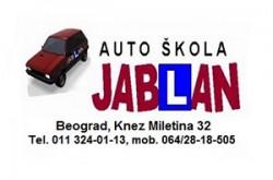 1506171445_atsolajablandbg_logo