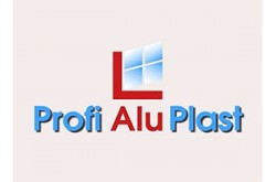 1506434533_alpstprofialupst_logo