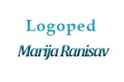 1506514559_logpedmrijransz_logo
