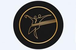 1506605958_kuddimtrkoturvrb_logo