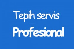 1506784558_tserviisproflsinbt_logo