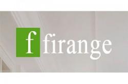 1507034470_zavfiranggensad_logo