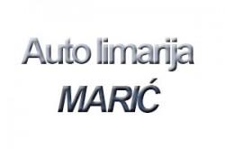 1507122838_alimrijamaricnbn_logo