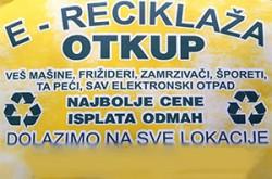 1507124501_reiklzaekosistmbg_logo