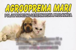 1507465042_agropmarikaldb_logo