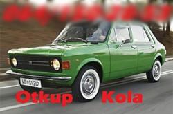 1507465750_okautmobugpb_logo