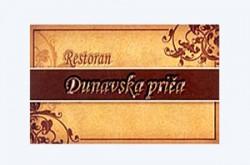 1507561629_ribljirdunpriczm_logo