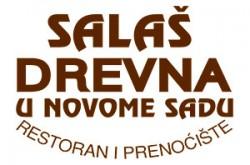 1507827287_salasdrevunosadu_logo