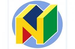 1507827973_prznspotopnabid_logo