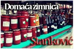1507898445_domacazinicstnk_logo
