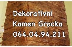 1507984783_dekrtkamgrocka_logo