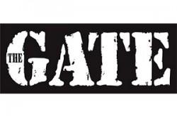 1508073015_velpmalopggatep_logo