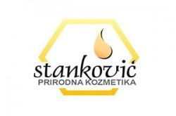 1508073766_pgstanvicpkmeda_logo
