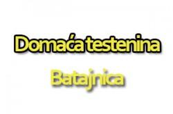 1508310249_doactestninbtz_logo