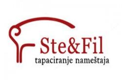 1508406185_tapcirnststefil_logo