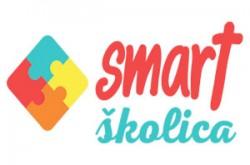 1509374670_vrrskolsjsmrtskaz_logo