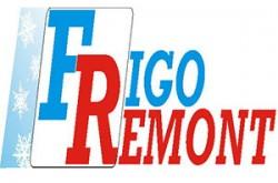 1509632006_serashnkosrafrrem_logo